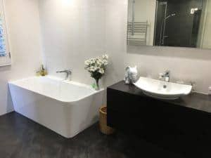 bathroom renovations in st heliers auckland