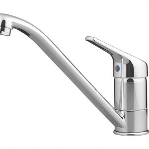 methven tapware by regency plumbing