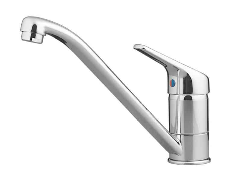 methven tapware by regency plumbing