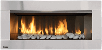 regency gas fire - gas heating for your home