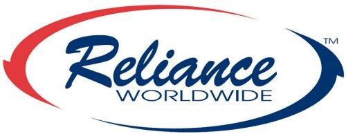 RELIANCE WORLDWIDE LOGO
