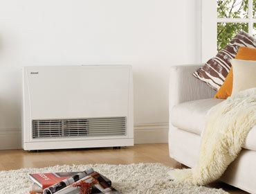 Rinnai Gas Heater Nz Gas Heater Nz Auckland
