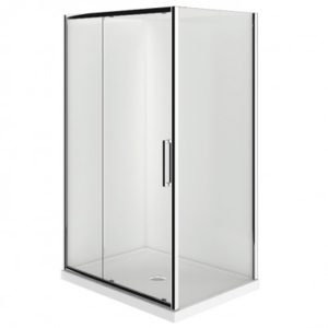 shower square 1200 x 900